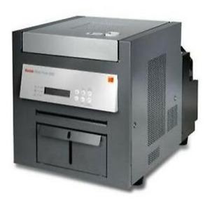 NEW Kodak 6850 Digital Photo Thermal Printer