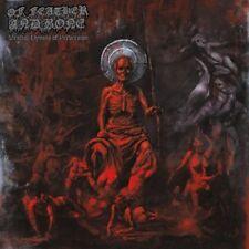 Of Feather & Bone - Bestial Hymns Of Perversion [New Vinyl]