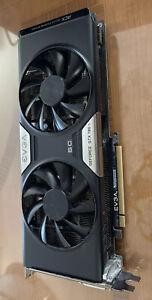 EVGA GeForce GTX 780 Ti Superclocked with EVGA ACX Cooler (03G-P4-2884-KR) #2
