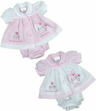 babyprem Prematuro Preemie Pequeño Ropa bebé vestidos niña CONEJITO 1.4-3.6kg