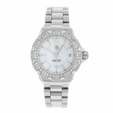TAG Heuer Women's Sport Wristwatches
