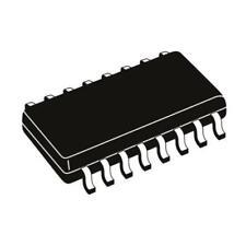 20 x nexperia 74LV595D 8-STAGE shift register seriale a seriale/parallelo, 1-3.6V