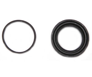 Disc Brake Caliper Seal Kit-Element3 Front,Rear Raybestos WK1562