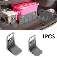FFB4 Car Back Storage Box Stayhold For Drink Food Fruits Multifunction fixing ra