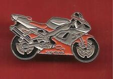 Pin's pin MOTO YAMAHA YZF 1000 R1