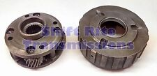 TH350 FRONT PLANET AND FRONT RING GEAR SET TURBO GM TRANSMISSION