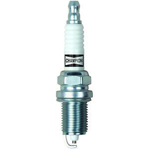 Platinum Spark Plug  Champion Spark Plug  3318
