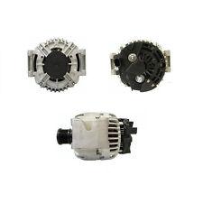 Fits MERCEDES Sprinter 211 CDI 2.2 (906) Alternator 2006-on - 3737UK