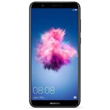 Móviles y smartphones Huawei 3 GB con 32 GB de almacenaje