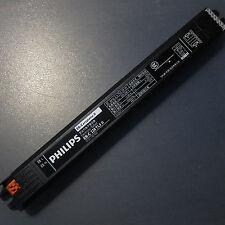 Philips EB-C EBC 228 TL5 2x28w T5 fluorescent tube electronic ballast 220-240V