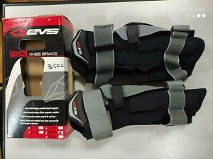 Knee Brace EVS Sports SX01 (med)
