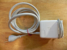 Apple MagSafe 2 45W Power Adapter for MacBook Air- A1436