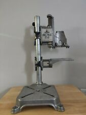 Vintage Sears Craftsman Portable Drill Press Stand Model # 335.25926 - Clean