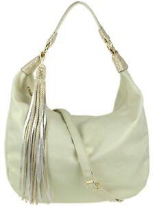 Women Shimmer Snake Skin Stylish Hobo Bag Faux Leather Casual Office Fashion