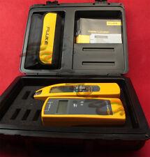 Fluke 2042 Cable Locator General Purpose Cable Locator Tester Meter New