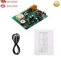 Micro-Power Medium Wave Transmitter Board For Testing Crystal Radio Domestic Use