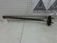 Left Rear Axle Shaft 93 Ford Ranger Driver Side 94 95 96 97