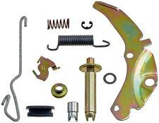 Drum Brake Self Adjuster Repair fits 1976-2002 GMC K2500 C2500,K1500 G1500  DORM