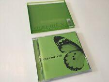 Ayumi Hamasaki 浜崎あゆみ ayu-mi-x III Acoustic Orchestra Version Rare Japan CD
