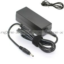 REPLACEMENT ADAPTER FOR SAMSUNG NP-NS310-A02UK LAPTOP 40W CHARGER