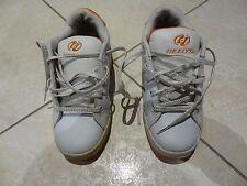 Chaussures roulantes, baskets à roulettes, 34 - Ellys