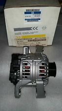 Original GM Generator Lichtmaschine Alternator 70A 14V Astra G H Zafira A B...