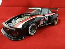 1:18 Exoto 19103 1979 Porsche 935 Winner Daytona 24 Hours #0..