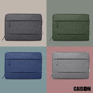 "Tablet Laptop Case Bag For 10.9"" 13.3Inch Macbook Pro Air IPad SAMSUNG LENOVO HP"