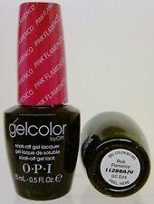 15ML GelColor UV&LED Nail Polish Gel Lacquer Soak Off Gel Lack Salon Nail Polish