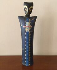 Art Studio Pottery Sculpture // 17