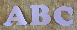 Lilac Iron On Letters - LIMITED NUMBER OF LETTERS LEFT- FABRIC DISCONTINUED