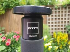 Gitzo GM5541 Monopod