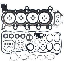 Engine Cylinder Head Gasket Set-Eng Code: R18A1 fits 2006 Honda Civic 1.8L-L4