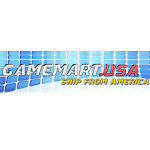 Gamemart.usa