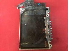 96 Stratus Cirrus ECU ECM PCM Engine Control Computer 04606205 6205