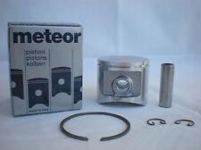 Piston Kit fit HUSQVARNA 371 XP, 372 XP (50mm) Chainsaw [#503691271]
