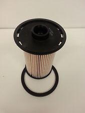 Fits Ford Mondeo MK4 1.8 TDCi 1753cc Diesel Fuel Filter  2007-2014