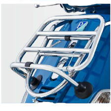 Luggage Rack Front Front Carrier for Piaggio Vespa LX LXV S 50 125 150CCM