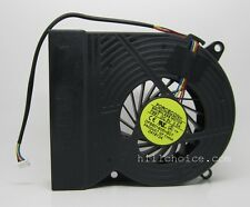 CPU Cooling Fan For HP Touchsmart 600-1150a 1150qd 1152 1155 DFS601605HB0T F99T