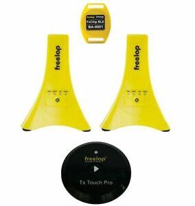 Freelap PRO BT112 Sports Timing System