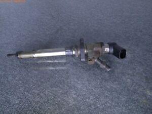 Einspritzdüse Injektor Ford Focus II Turnier (DA3) 2.0 TDCi 9657144586