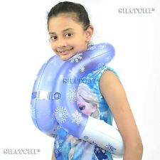 Swimming Inflatables For Sale Ebay