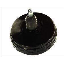 Bremskraftverstärker ATE 03.7755-1902.4