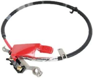 ACDelco ACDelco 22790285 GM Original Equipment Starter Solenoid Cable