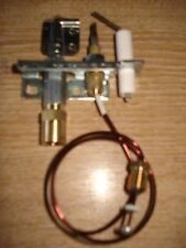 SIT Gas Fire Oxy Pilot Thermocouple NG9090