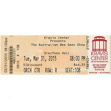 Queensland Tickets