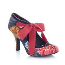 Ruby Shoo High Heel (3-4.5 in.) Special Occasion Shoes for Women