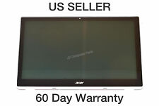 """Acer Aspire M5-582PT 15.6"""" Complete Touchscreen Assembly 6M.M7FN5.001"""