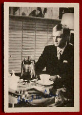 THE MAN FROM UNCLE - David McCallum - Ilya Kuryakin - A & BC Ltd, Card #53, 1965