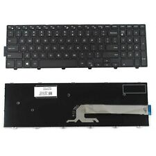 New Keyboard For Dell Inspiron 15 3559 5547 5542 5545 5543 5548